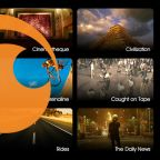Crunchyroll raises its monthly subscription price to $7.99
