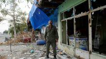 Rússia promete ajuda a Armênia caso combates se propaguem a seu território