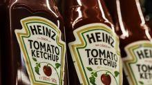 Kraft Heinz Stock Rose 9% in September: Time for a Pullback?