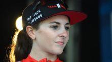 Cyclisme - ChF - Championnats de France: Juliette Labous domine Audrey Cordon-Ragot sur le contre-la-montre