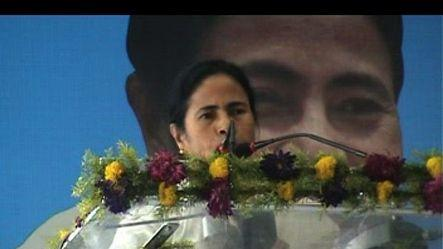There won't be any shutdown in WB: Mamata