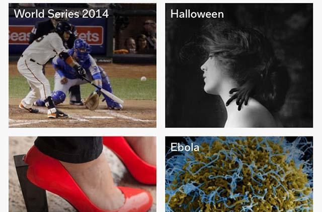 Flipboard update greatly improves this popular news app