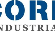 CORE Industrial Partners Sells Prototek
