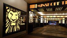 Beetlejuice Musical's Future in Question After Broadway's Coronavirus Shutdown Extends Through June