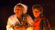 Christopher Lloyd diz que adoraria voltar a ser Doc Brown em 'De Volta Para o Futuro 4'