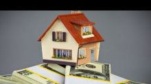 Loan Against Rent Receivable: Is It Worth The Cost?