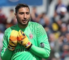 """We're still here waiting"" - Milan CEO says Donnarumma situation has not changed"