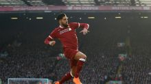 'Piece of my heart stays with Liverpool': Can signs four-year Juventus deal
