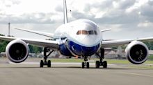 Another popular Boeing plane is reportedly being investigated by the FAA after newly discovered production errors ground 8 aircraft