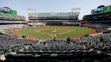 Oakland A's expected to sign top international prospect