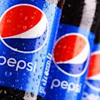 Factors to Decide the Fate of PepsiCo (PEP) in Q2 Earnings