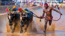 Faster than Usain Bolt? Misinformation strikes Indian athletics again