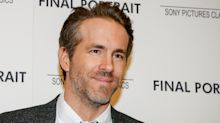 Ryan Reynolds launches program to boost diversity in his films