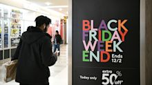 Black Friday: Vendas 70% maiores nas sete primeiras horas da liquidação no e-commerce