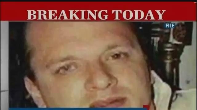 I&B Minister says India will press for Headley's extradition