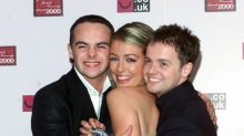 Ant & Dec confirm SM:TV Live is back with Cat Deeley and people are beside themselves