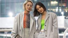 21 Tokyo Fashion Week Street Style Looks We Absolutely Love