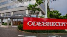 Divergência entre bancos trava negociação de dívida da Odebrecht