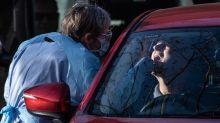 Sewage tests spark new virus alert for 39 Sydney suburbs