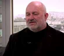 Amazon CTO: Why more companies are moving to the cloud