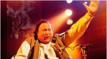 Nusrat Fateh Ali Khan Birth Anniversary: Here are His 5 Timeless Classics