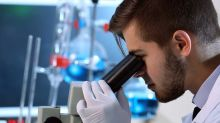 Biotech Stocks Clobbered As Two Slammed With Sell Ratings