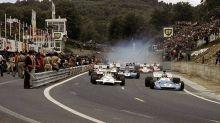 F1: Léo Batista recorda missão de narrar temporada em 1972, e o uso de 'tecnologia própria'