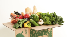 Misfits Market CEO on working to reduce food waste