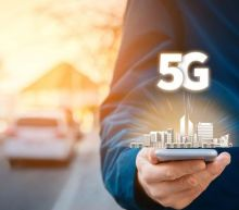 Nokia (NOK) Strengthens Ties With Taiwan Mobile for 5G Deployment