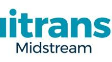 Equitrans Midstream Announces Upsizing and Pricing of Private Offering of Senior Notes and Amends Terms of Tender Offers