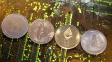 Money-laundering watchdog to set first cryptocurrency rules by June