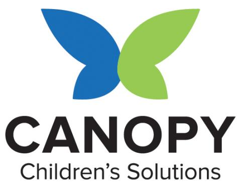 """Canopy Children's Solutions Partners with Baptist Memorial Health Care to """"Illuminate Hope"""" on World Mental Health Day"""