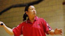 Mantan juara dunia asal China Han Aiping tutup usia