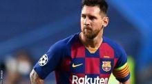 Messi, l'argentino pronto a rivedere la sua posizione?