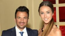 Are Peter Andre And Emily MacDonagh Set To Marry Tomorrow?