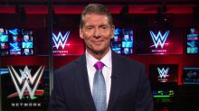 WWE Chairman Vince McMahon's net worth increases in COVID-19 pandemic