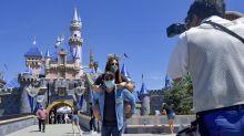 Disney Q2 revenue misses estimates as Disney+ subscribers fall short
