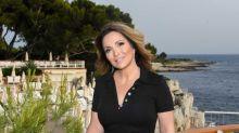 Hélène Ségara pose avec Karine Le Marchand : les internautes choqués par l'apparence de la chanteuse