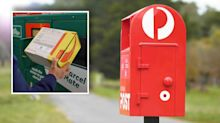 'Wonderfully easier': Australia Post announces significant parcel move