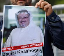 Skeptics Worldwide Bash Latest Saudi Story About Jamal Khashoggi