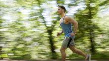 Fitnesstracker: Pulsmessung lieber dem Brustgurt überlassen