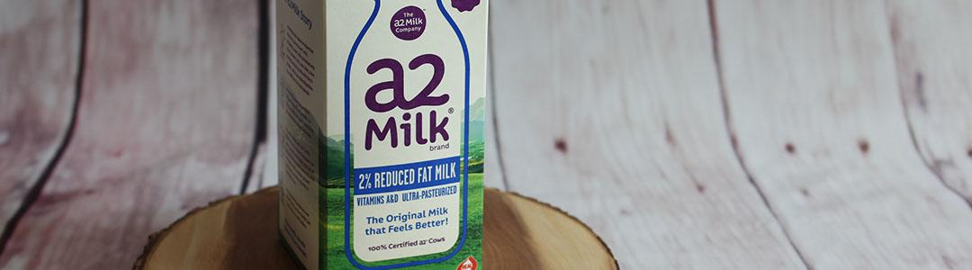Should You Buy The A2 Milk Company Limited Asxa2m Now