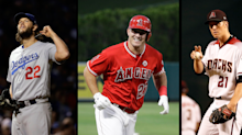 Baseball has a new highest-paid player for 2018 and it's well-deserved