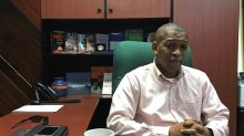 Exclusive: Guyana opening search for oil firm to trade its crude - official