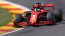 Ferrari, nuova monoposto si chiamerà SF21