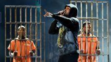 Bewegende Performance: Meek Mill ehrt XXXTentacion bei den BET Awards