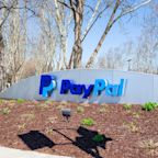 Crypto Long & Short: Why the PayPal Rally Isn't What It Seems, and Why That's OK