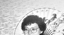 【保齡球】香港亞運第1金  一代名將車菊紅與世長辭