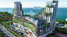 Hatten Land acquires land parcels in Melaka for $35.3 mil for mixed developments