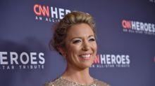 CNN's Brooke Baldwin tests positive for coronavirus: 'It came on suddenly'